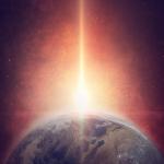 BurningLight7's avatar