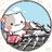 XX 111111kas Xx's avatar