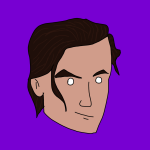 Guyus24's avatar