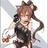Nekoboirocks's avatar