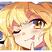 Lalasa's avatar