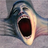 Dizzy Heegan's avatar