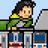 Aokashi's avatar