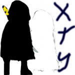 Xortrevi's avatar