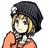 Espyyy's avatar