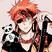 Harukyuniee's avatar