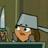 DragonYoru's avatar