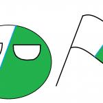 MegaBoostYT's avatar