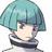 MaltiplusiHTF's avatar
