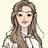 TeamKeefe12's avatar