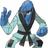 Travjt's avatar