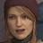 Auguris's avatar