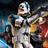 XxMasonxStarWarsxX's avatar