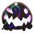 Кошмарный фредбеар's avatar