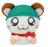 DimfStapler's avatar