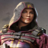 Pat141elite's avatar