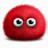Laminalnihan's avatar