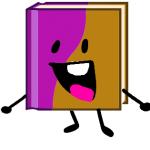 Taylorblox101's avatar
