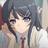 Madotsuki417's avatar