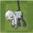 ShallowKelton's avatar