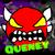 Queney