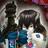 Lumen Serena's avatar