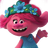 KSC3007's avatar