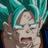 HunterWisp's avatar