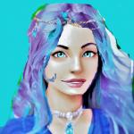 Vacker1290's avatar