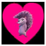 OlympiaTeleselsa's avatar