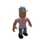 HollywoodM5's avatar
