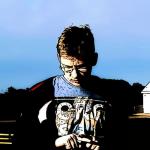 Kyle12ellis's avatar