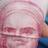 Gelatina1811's avatar