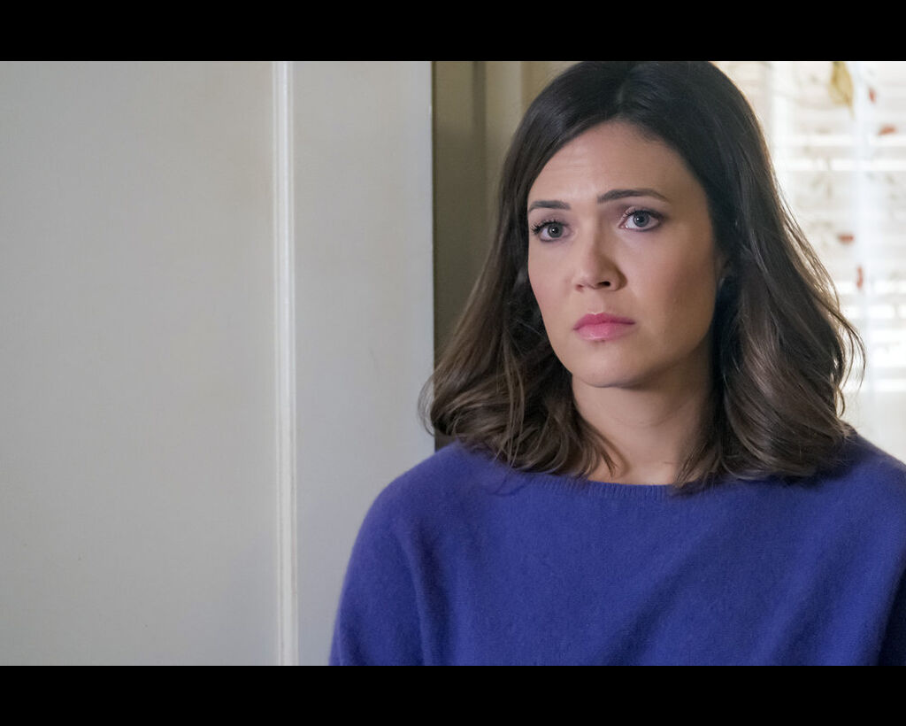 Season 2 Episode 4 This Is Us