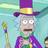 RickDSancheztheThird's avatar