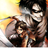Carlostiner's avatar
