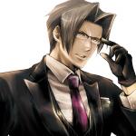 Karu-Sama's avatar