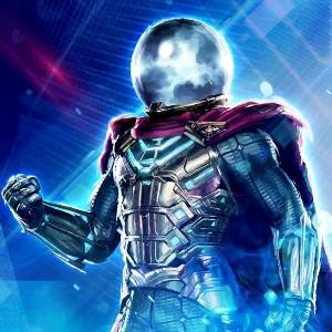 Christian200300's avatar