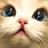 Агент00530's avatar