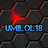 Umilol18's avatar