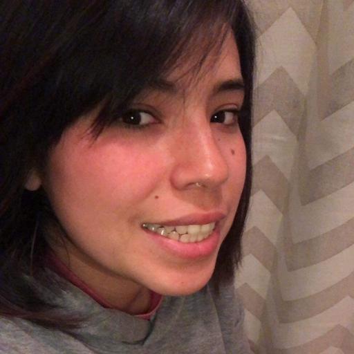 Vickylopolis's avatar