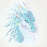 Yagua's avatar