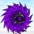 Ionic777's avatar
