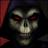 Beanlynch's avatar