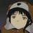 Ven0mq2ev's avatar
