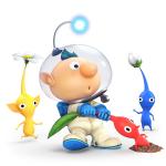 TomodachiDerp's avatar