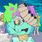 Quibop's avatar