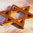 AmYisraelChai's avatar