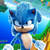 Sonic0102