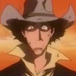 Izombiejoe's avatar